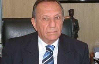 TİAB Onursal Başkanı Atalay Şahinoğlu hayatını...