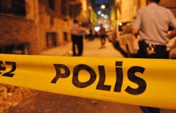 Kayıp iş adamı yazlık villada ölü bulundu