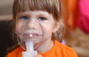 Alerjik çocuğu olan ebeveynlerin bilmesi gereken 10 temizlik kuralı