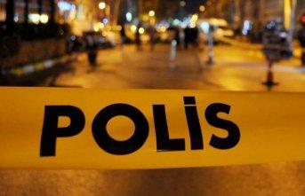 İstanbul Güngören'de bir okulda patlama!