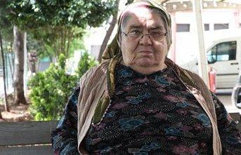 67 yaşındaki kadını dolandırdı! Kendini emniyet...