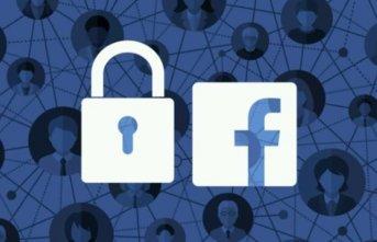 Facebook'ta önemli değişiklik