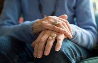 Parkinson rehabilitasyonu yaşam kalitesini artırıyor