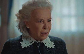 İstanbullu Gelin 83. Bölüm Fragmanı yayınlandı!