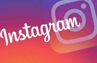 Instagram çöktü mü? Instagram'a giriş sorunu yaşanıyor!