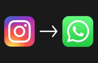 Instagram ve Whatsapp çöktü mü?