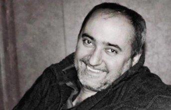 Oyuncu Adem Yavuz Özata hayatını kaybetti - Adem Yavuz Özata kimdir?