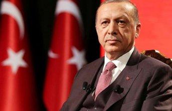 Erdoğan'dan flaş İstanbul açıklaması: Çok...