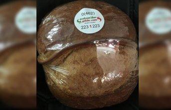 Orjinal Vakfıkebir Ekmeği nereden alınır? Vakfıkebir Ekmeğinin özelliği nelerdir?