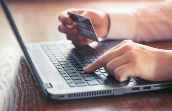 Yurt dışı e-ticaret alışverişlerinde yeni düzenleme