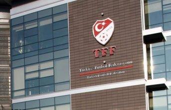 TFF yeni başkanını seçiyor!