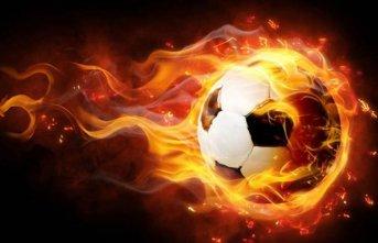 Spor Toto 1. Lig'de sezon sona erdi!