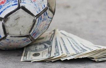 Maliye Bakanlığı'ndan Kulüplerle ilgili sözlere cevap