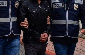 TSK'da FETÖ operasyonu - 140 gözaltı