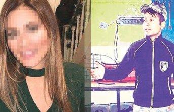 İzmir'de dehşet! Eşini cezalandırmak istedi...