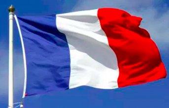 Fransa'nın Lyon kentinde patlama: 7 yaralı