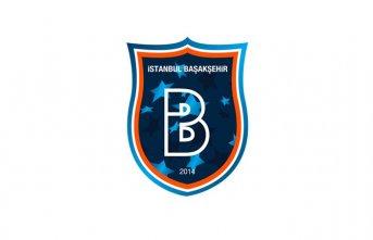İlk transfer Başakşehir'den! Anlaşma açıklandı...