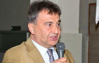 Sivas'tan Dünya'ya yük vagonu satışı