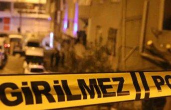 13 yaşındaki çocuk 4 yaşındaki kardeşini boynundan vurdu!