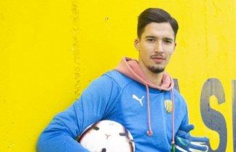 Uğurcan ve Arda parlayınca Trabzonspor o transferden...