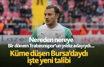 Yusuf Erdoğan'a talip oldular