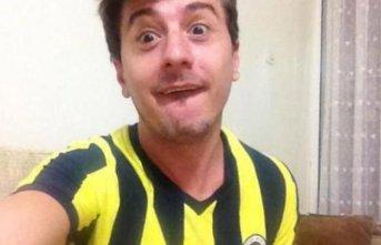 Trabzonspor korkusu geri adım attırdı