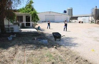 Çiftlikte kan donduran olay! 16 yaşındaki kız da gözaltına alınanlar arasında