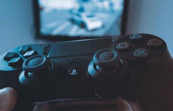 Oyunseverlere müjde! PlayStation fiyatları Türkiye'de...