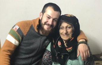 Trabzonlu fenomenin acı günü
