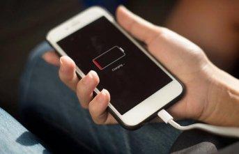 iPhone'larda önemli değişiklik