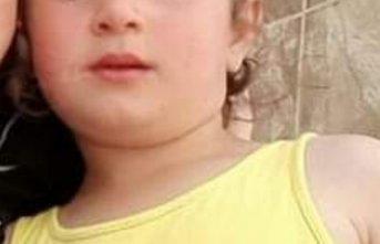 Minik Emine Nur kurtarılamadı