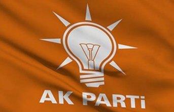 AK Parti Askerlik kanunun  için toplanacak