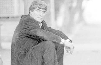 """Hrant Dink cinayeti davasında """"ayırma talebi"""""""