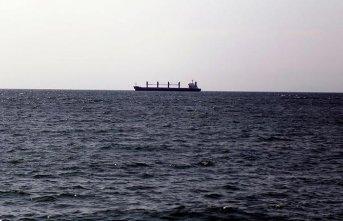 Umman Körfezi'nde iki tankerde patlama!