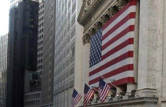 """ABD'de şirketlerden """"Çin ile ticari anlaşmazlığı..."""