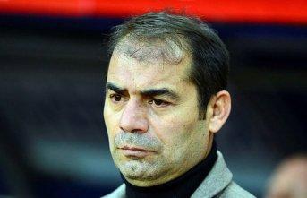 Trabzonlu teknik adam Manisa'nın radarında
