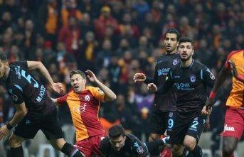 Ahmet Ağaoğlu: Galatasaray maçını alsak şampiyonduk!