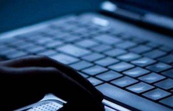 ABD'den Rusya'ya siber operasyon