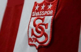 DG Sivasspor'da 3 oyuncu ayrıldı!