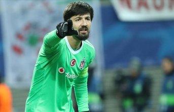 Fenerbahçe maçı için dava açılmıştı! Trabzonlu futbolcu için mahkeme kararını verdi!