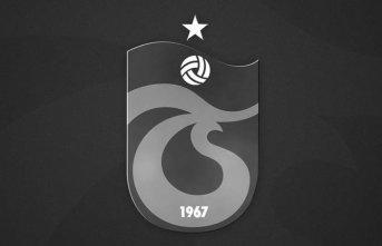 Trabzonspor'dan Araklı mesajı