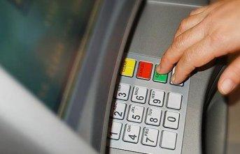 3 bankada bu işlem artık ücretsiz!