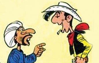 Red Kit'e de konu olmuştu... Hacı Ali'nin sıra dışı hikayesi! Hacı Ali kimdir?