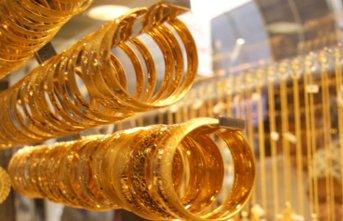 Serbest piyasada altın fiyatları 24.06.2019