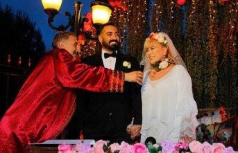 Zerrin Özer'in kararını o değiştirdi