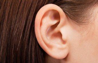 Kulaklarımıza bunlar zarar veriyor!