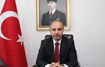 Mehmet Aktaş Kimdir?