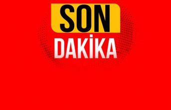 Trabzonspor'a Novak'tan kötü haber!