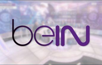 8 Ağustos 2019 BeIN Sports kanallarının yayın akışları!