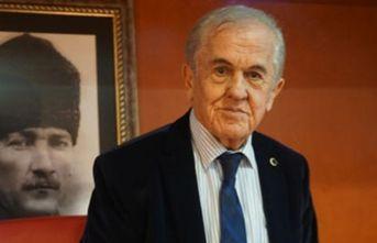 Beşiktaş'ın yeni belediye başkanı belli...